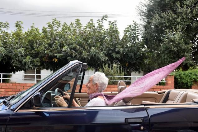 old-woman-driving-convertible-car-old-woman-driving-convertible-103645046